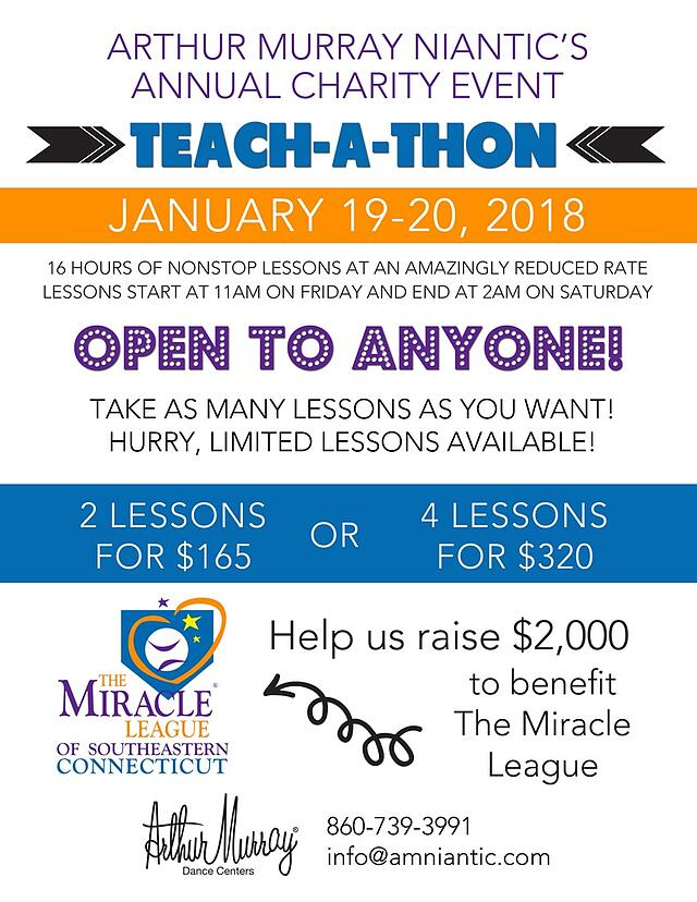 teachathon2018 social media 2.jpg
