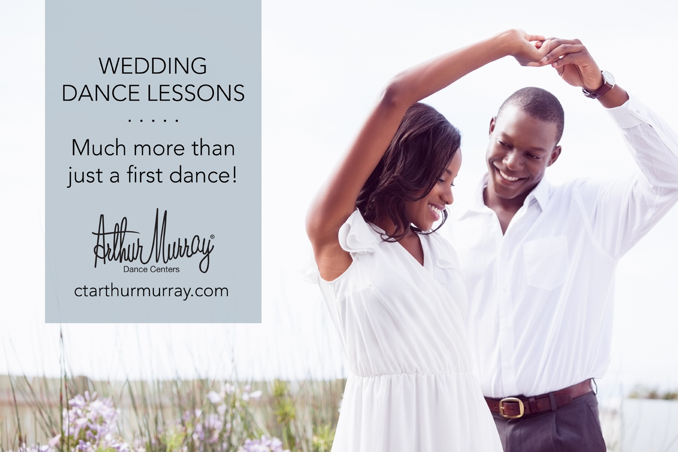 wedding dance lessons changing your big day and everyday On wedding dance lessons